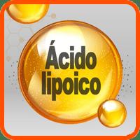 acido-lipoico