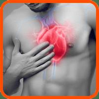 insuficiencia-cardiaca