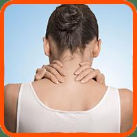 marco fibromialgia