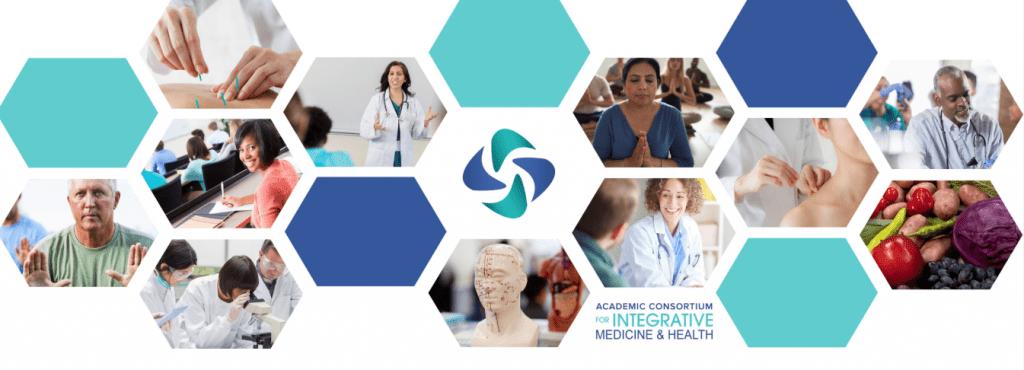 Congreso Internacional sobre Medicina y Salud Integrativa