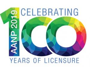 Convención Anual de la Asociación Estadounidense de Médicos Naturopáticos para celebrar los 100 años de licencia