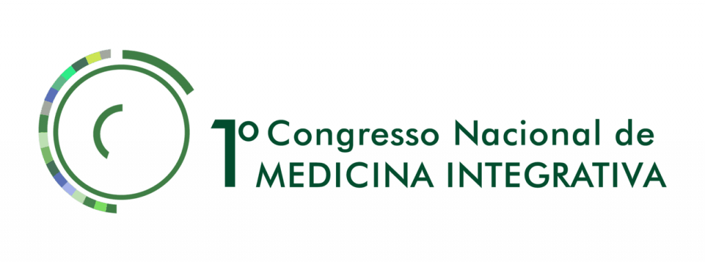 I Congreso Nacional de Medicina Integrativa en Portugal