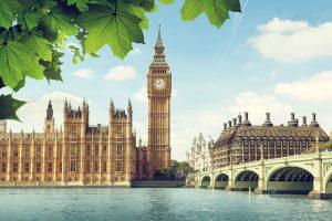 El XIII Congreso Europeo de Medicina Integrativa se celebrará en Londres