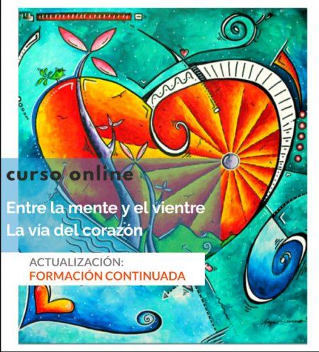 ENTRE LA MENTE Y EL VIENTRE_form continuada
