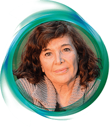 Pilar-Muñoz-Calero