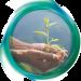 salud-ambiental2-w