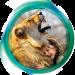 salud-animal-200x231
