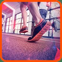 marco ejercicio fisico